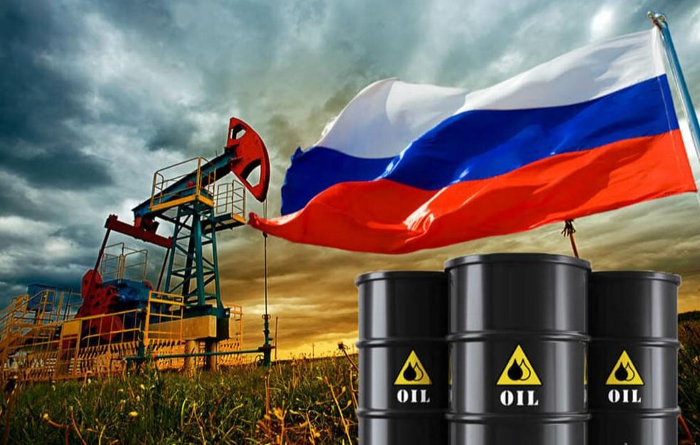 США «случайно» укрепили экономику России