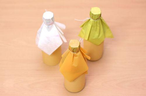 упаковка бутылки (4)