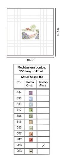 Вышивка для тех, кто мечтает о домике в деревне) (4) (211x531, 26Kb)