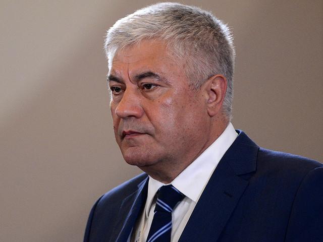 О себе либо хорошо,либо никак: Глава МВД перечислил пять самых коррумпированных сфер в России