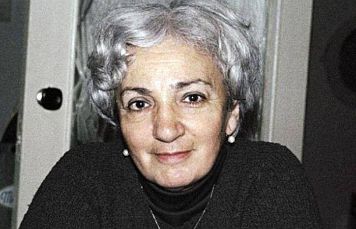 Татьяна Лиознова - Железная леди советского кинематографа, которая любила, а замуж не вышла