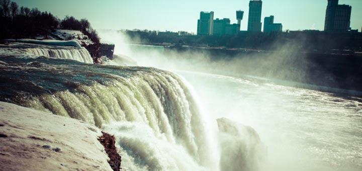 7 городов, которые платят жи…