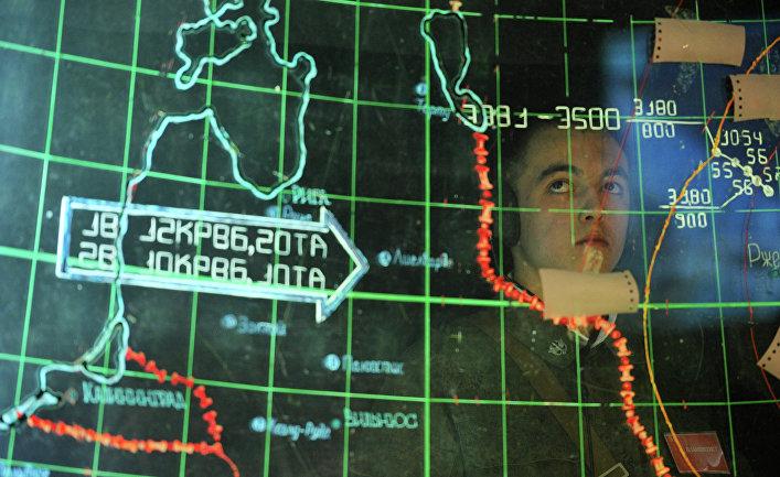 Российские санкции: почему «изоляция невозможна» (Financial Times, Великобритания)