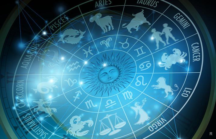 гороскоп на 19.06.2017.