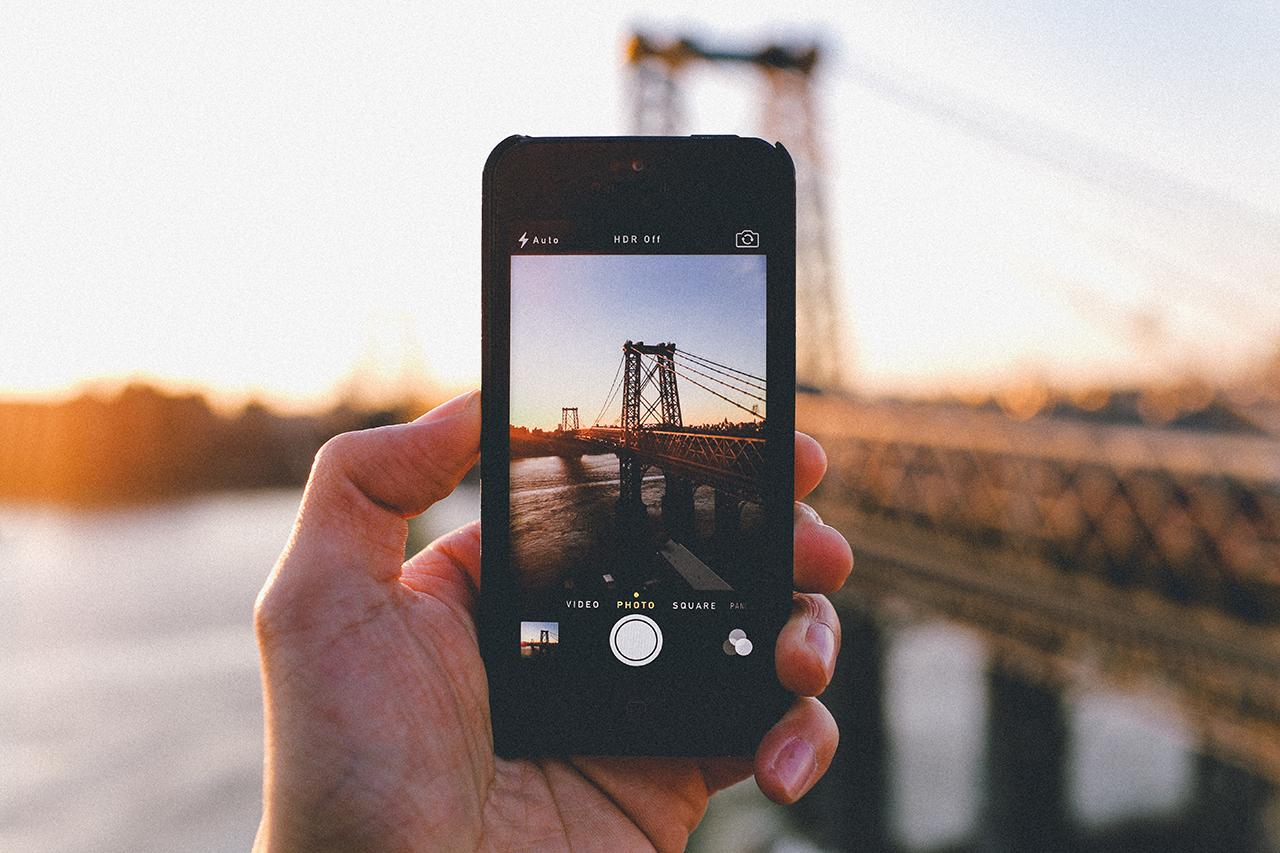 video-dlya-mobilnih-telefonov