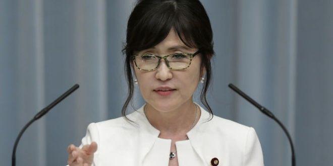 США унизили Японию: в Токио поняли, кто «хозяин в доме»