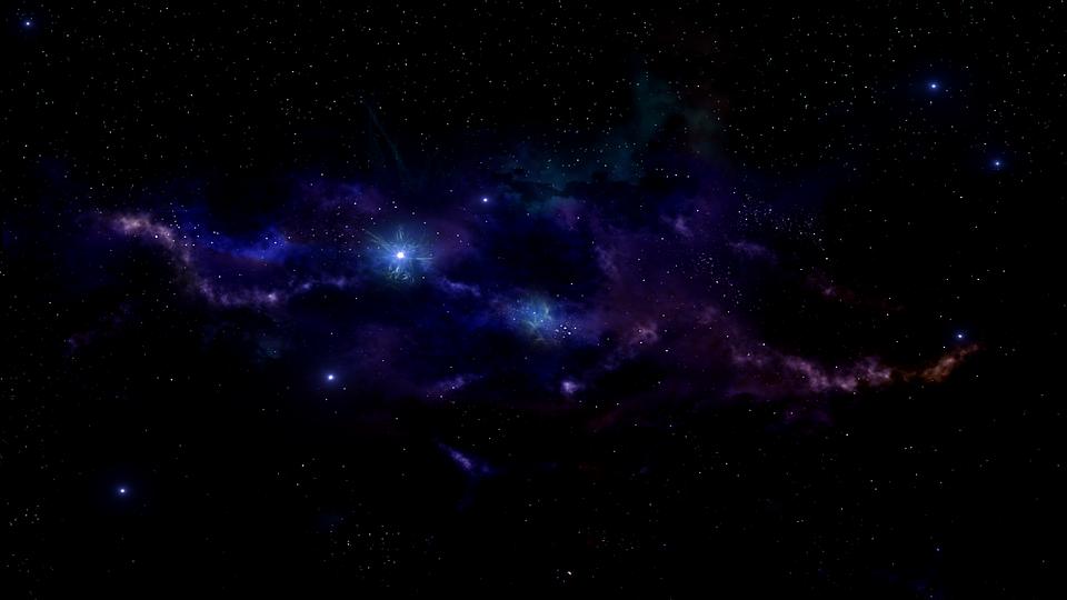 Возле Млечного Пути обнаружили галактики без темной материи