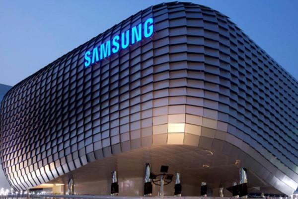 В Сан-Франциско Samsung пред…