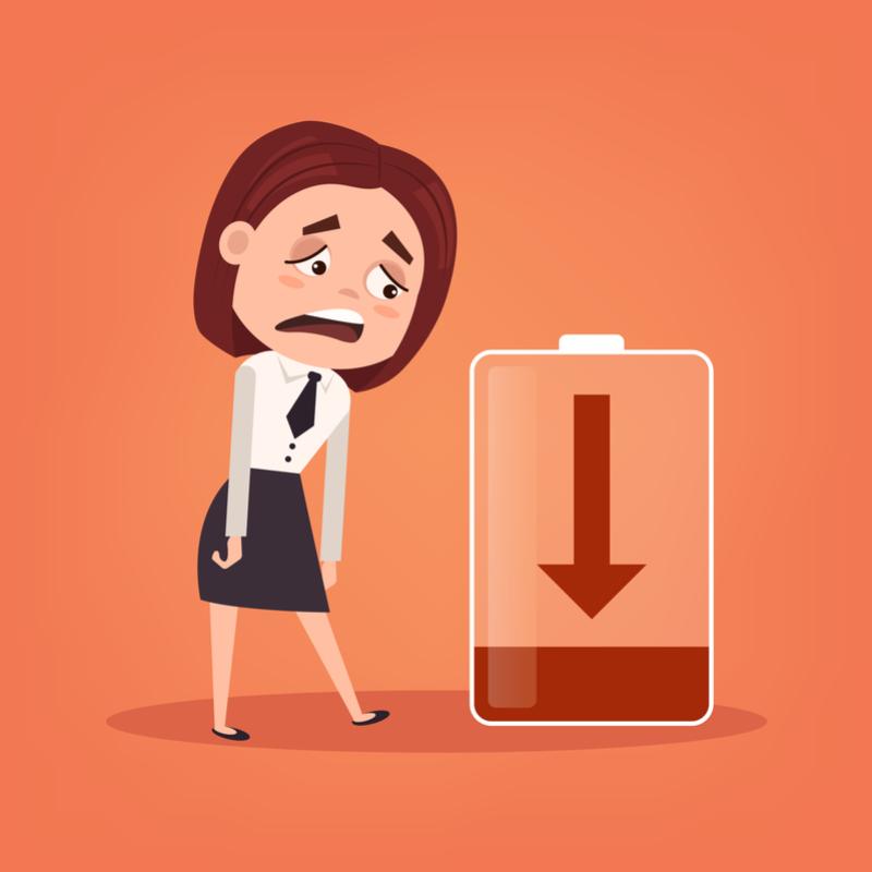 Помоги себе сам: как справиться с приступом аритмии в домашних условиях?Помоги себе сам: как справиться с приступом аритмии в домашних условиях?