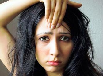 Без права на ошибку: 5 привычек, забирающих нашу красоту