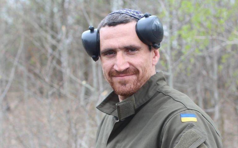 Стало известно, чьи преступления на Украине списывают на Россию