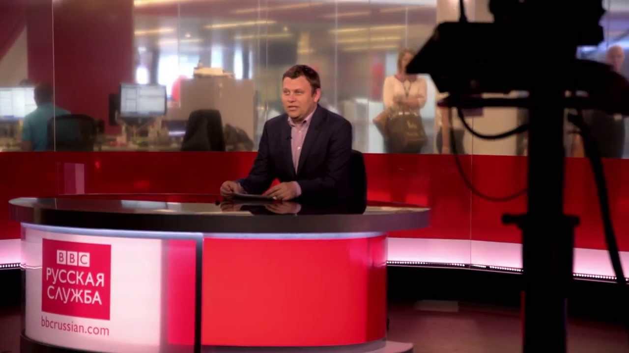В поисках прецедента:  журналисты BBC ищут «след русских» во французских протестах