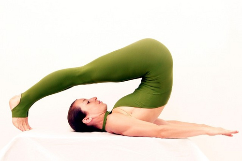 What is the Pilates Method of Exercise?