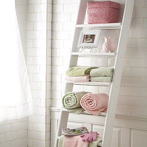 practical-bathroom-storage-ideas-23