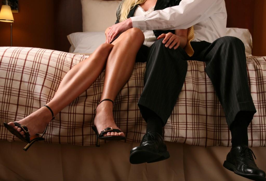 Жена несколько раз изменила мне… Посоветуйте что делать?