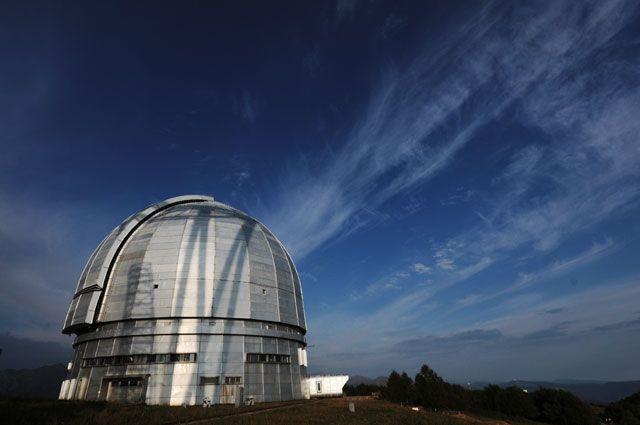 О чём молчит Вселенная? Как поиски внеземного разума помогают двигать науку