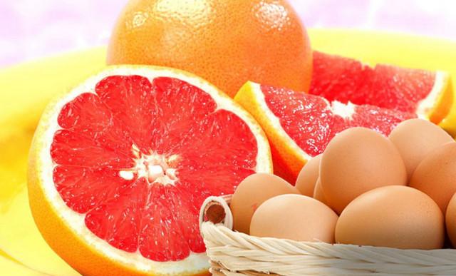 Диета_яйца_грейпфрут2 (640x387, 239Kb)