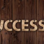 Eight Recipes For Success Fr…