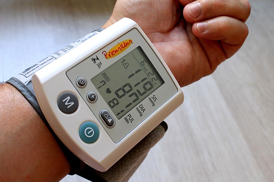 Почему ваше кровяное давление, вероятно, не такое высокое, как говорит ваш врач
