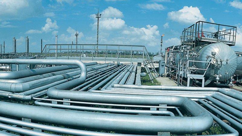 В «Укртрансгазе» рассказали о планах модернизации украинской газотранспортной системы