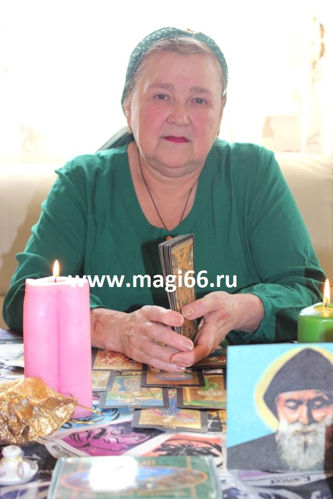 литургию в домовом храме в честь иконы божией матери целительница в областной клинической больнице г томска
