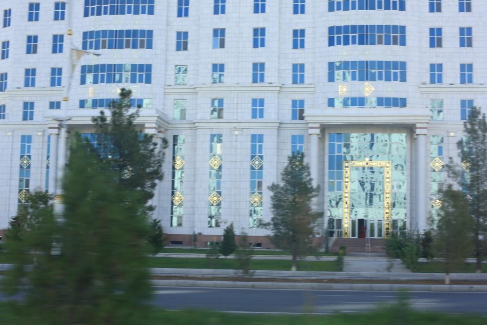 Ashgabat18 Ашхабад сегодня