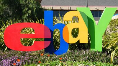 «Почта России» и eBay договорились о сотрудничестве