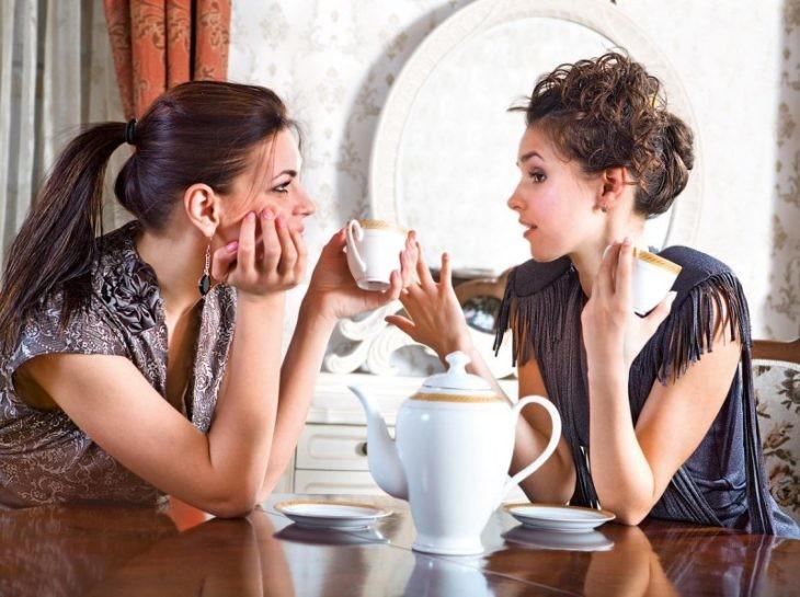 Когда у вас появляется претензия к вашему мужу – просто прочитайте этот пост жена, муж, претензии