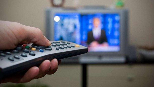 Кто оплачивает украинские политразвлекаловки на телевидении?
