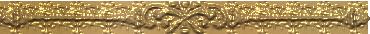 5477271_56863228_1269378759_7dc966de3f02 (370x34, 38Kb)