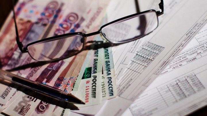 Управляющие компании лишат коммунальных платежей