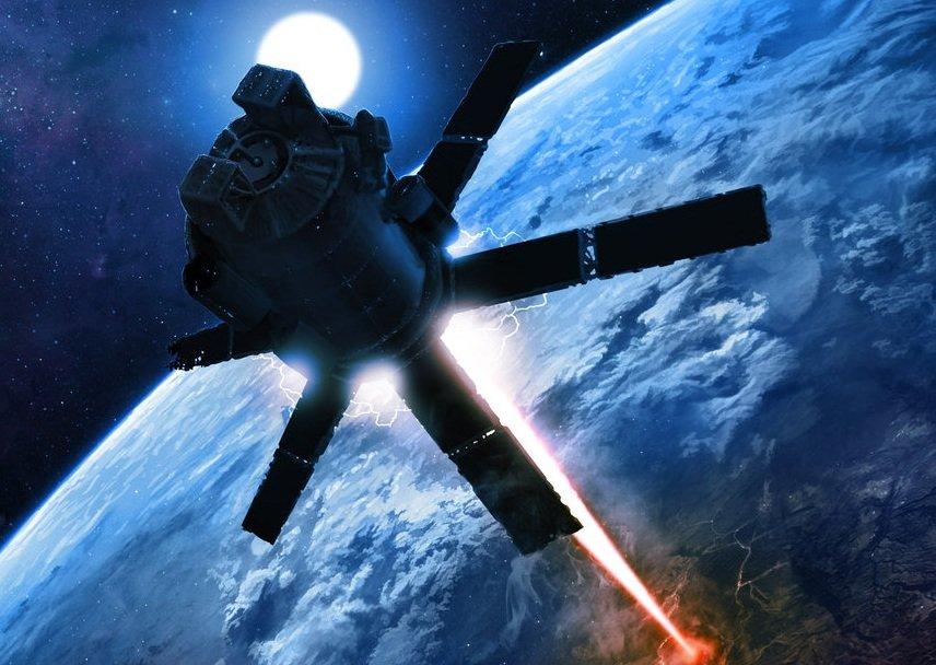 Лавров прокомментировал планы США по освоению космоса