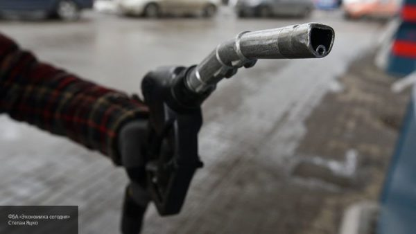 Без бензина и совести: санкции РФ ударили по Латвии с неожиданной стороны