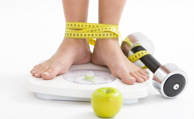 Мифы о диетах, мешающие нам стройнеть