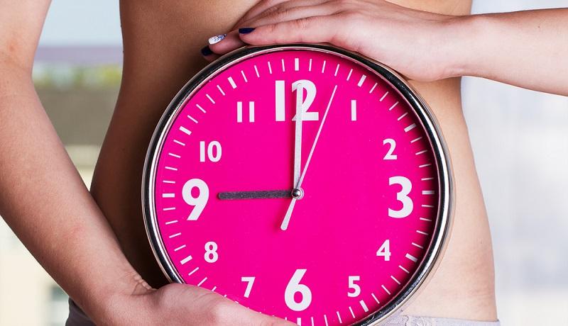 В котором часу лучше просыпаться по утрам