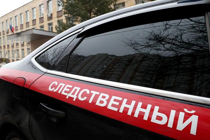 Самое главное о самоубийство экс-начальника управления ФСИН Свиридова в суде: Не выдержал приговор