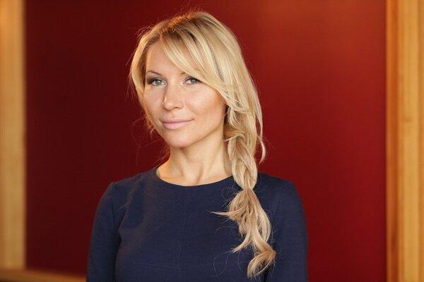 Алена Попова: почему в Норвегии нефтяные доходы приносят пользу всем гражданам, а в России только «избранным»?