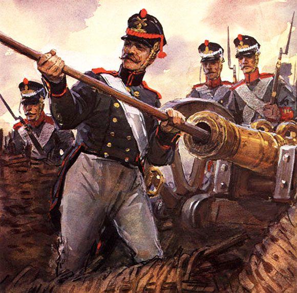 Сегодня годовщина Бородинского сражения Бородино, воинская слава России