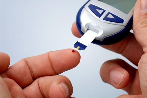 Как снизить уровень сахара в крови (личный опыт)