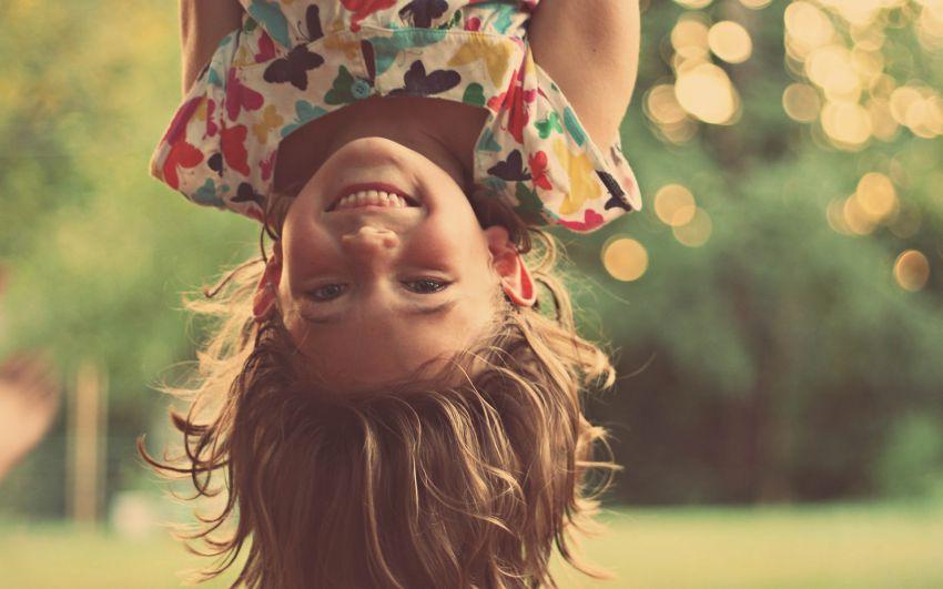 Перлы детей и их родителей дети, родители, юмор, позитив