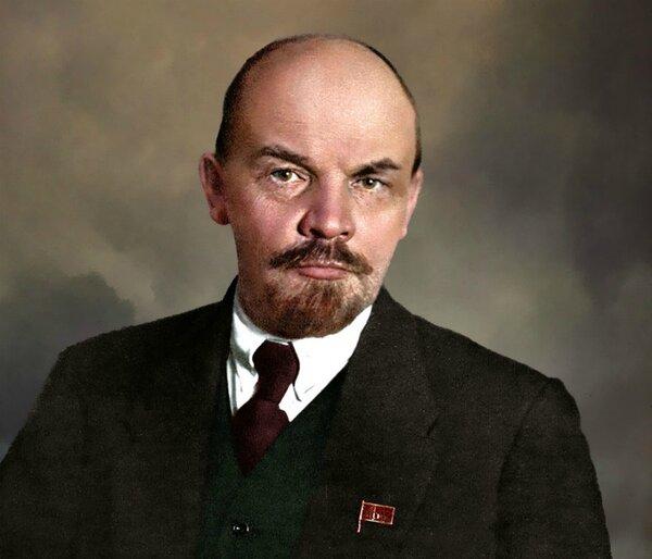 Лучшие нововведения Ленина, которые изменили страну.