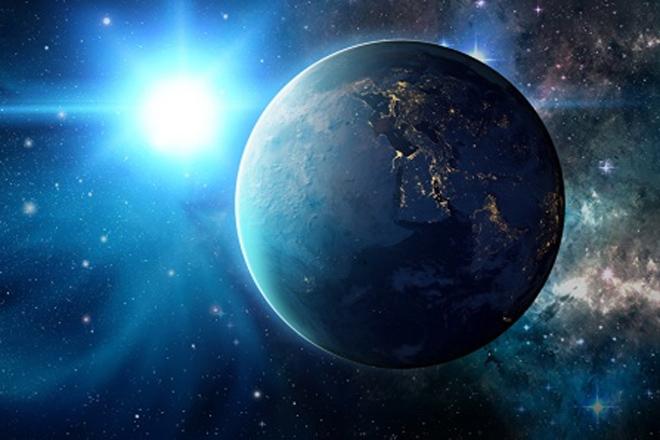 Землю уничтожит планета-призрак, но ученым никто не верит!