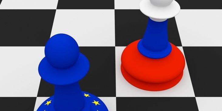 Европе стоит проявить вниман…