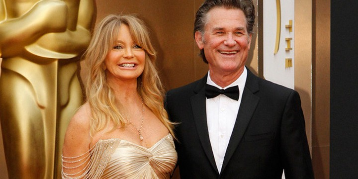 Famous and Faithful - 10 Most Successful Partnerships