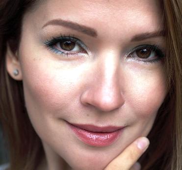 Рекомендации эксперта — идеи для макияжа, способного сделать женщину счастливее