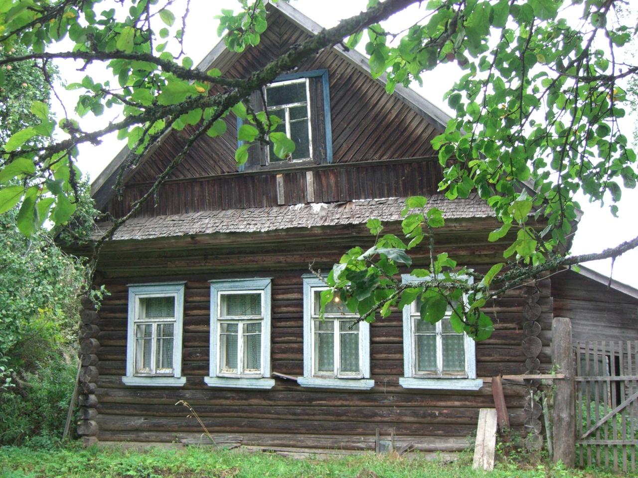 В ДЕТСТВО    (Сергей Георг Сретенский)