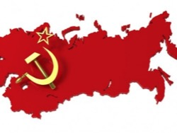 Бытовая жизнь в СССР, которо…