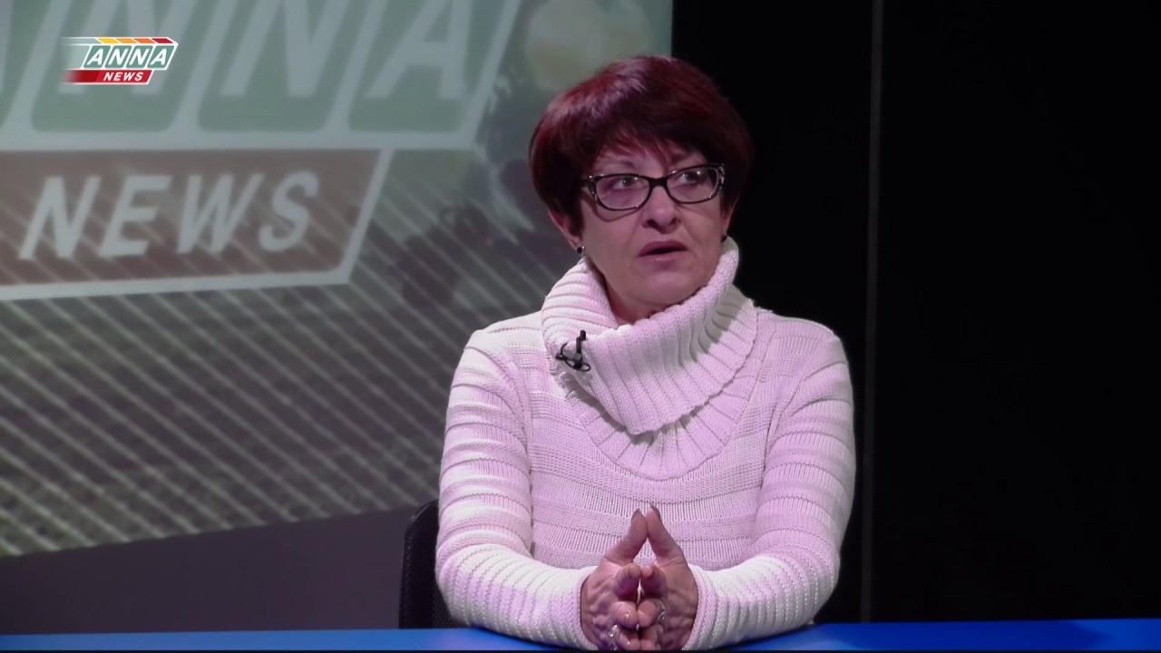 Мнение: Елену Бойко не сдали, а выслали: поскольку она - агент СБУ