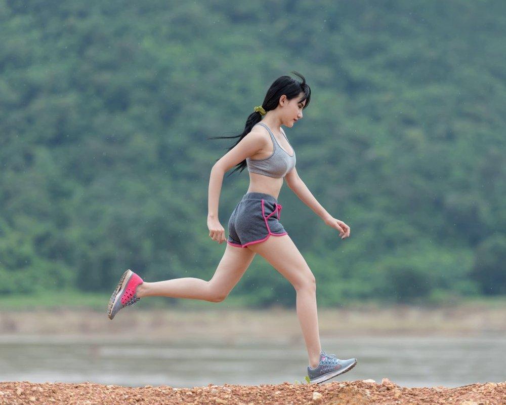 Жир в ногах помогает предотвратить гипертонию
