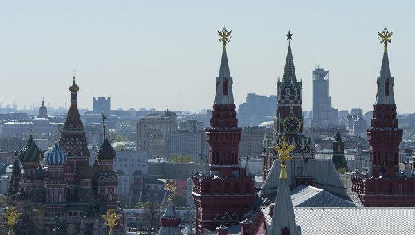 Санкции и ожидание ответных мер: как экономика РФ реагирует на запреты